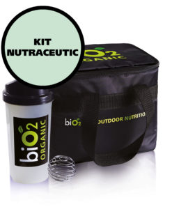 kit_nutraceutic