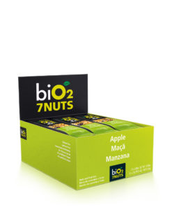 bio2-7nuts-apple