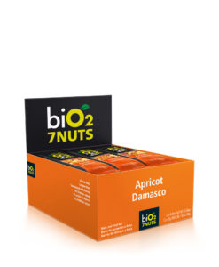 bio2-7nuts-damasco