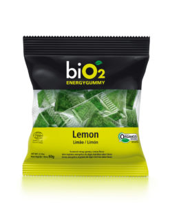 bio2-energy-gummy-limao