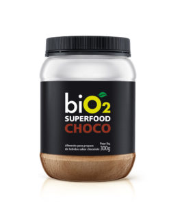 bio2-superfood-pote-choco