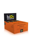 bio2-superfood-choco