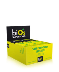 bio2-superfood-green