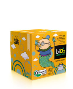bio2-tea-lemon-ginger