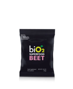 superfood-beet-sache